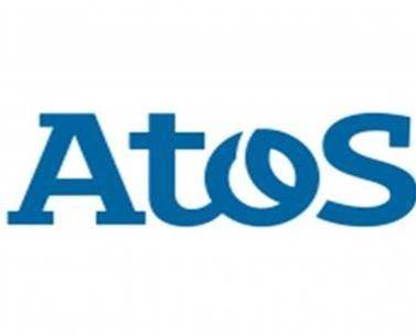 Nos entreprises : Atos