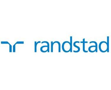 Nos entreprises : Randstad