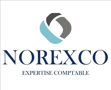 Nos entreprises : Norexco