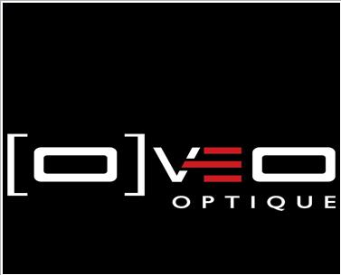 Opticiens Oveo