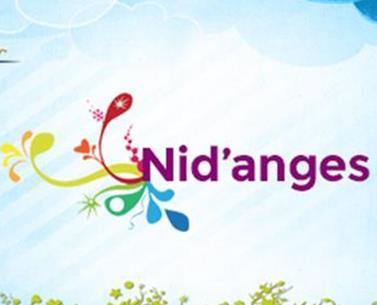Nos entreprises : Nid'anges