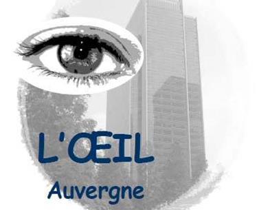 L'OEIL Auvergne – Conférence : L'étalement urbain, aubaine ou fléau?