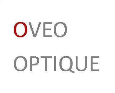Nos entreprises : Ovéo Optique