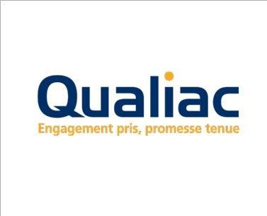 Qualiac