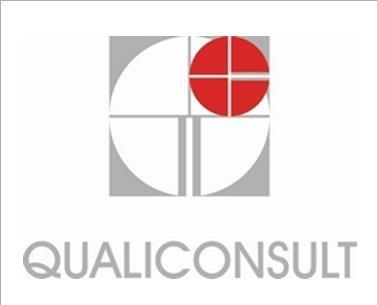 Nos entreprises: Qualiconsult