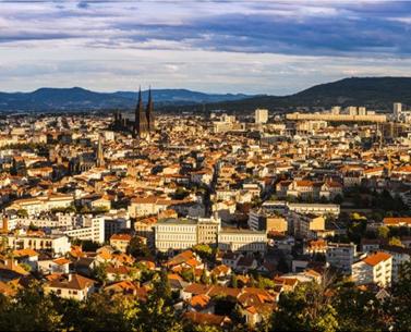 Trouver un logement – Les investisseurs séduits par le logement neuf à Clermont-Ferrand