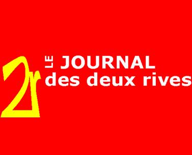 Le Journal des deux rives – Urbanisme et architecture – L'étalement urbain, une aubaine ou un fléau ?