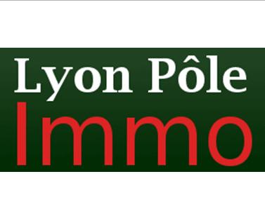 Lyon Pôle Immo.com – Des ventes de logement neufs toujours en hausse sur Clermont Auvergne Métropole