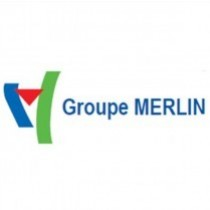 Nos entreprises : Groupe Merlin