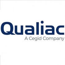Nos entreprises: Qualiac