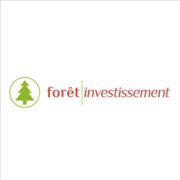 Nos entreprises : Forêt Investissement