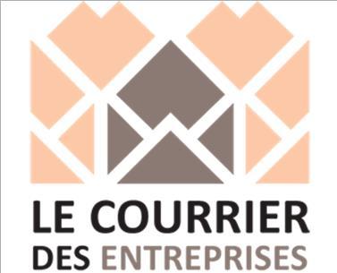 Le Courrier des Entreprises.fr – Ces entreprises qui font vivre l'art, avec « Brio » !