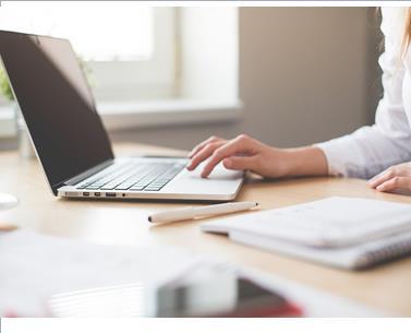 Management.fr – Travailler sans bureau fixe ? Oui, mais sous certaines conditions…