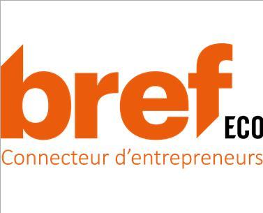 Bref Eco matin – SR Développeur inaugure le premier bâtiment tertiaire labellisé E+C-d'Auvergne