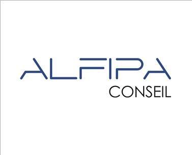 Alfipa Conseil