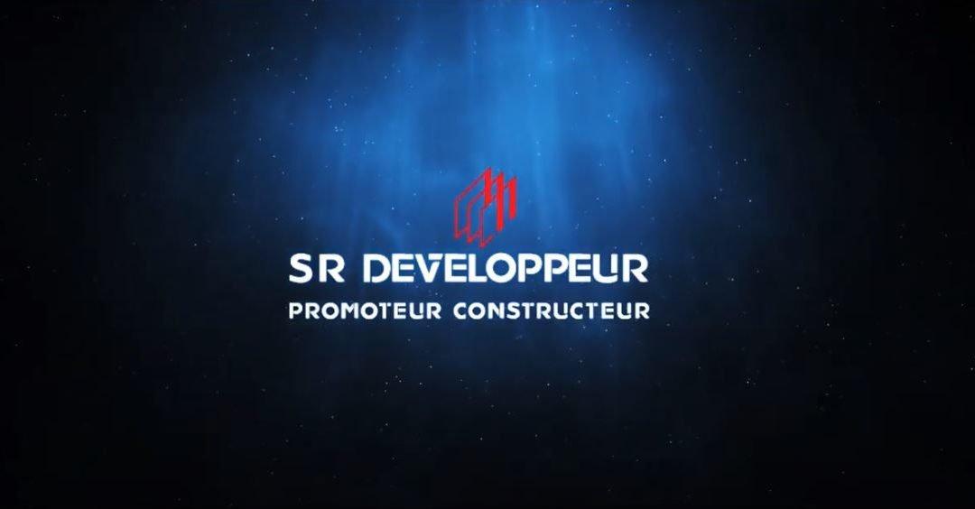 Avec SR Developpeur, osez 2021